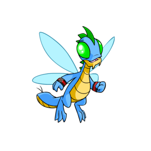 http://images.neopets.com/altador/altadorcup/wearables/80031.png