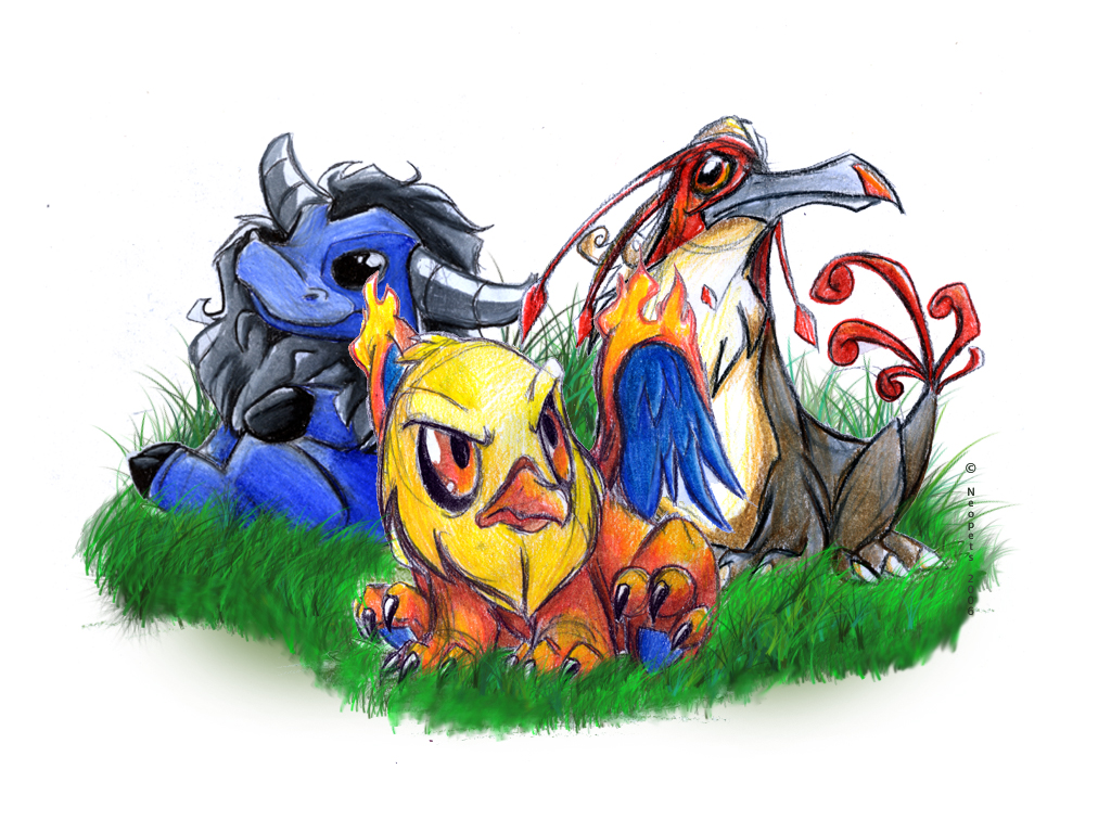http://images.neopets.com/backgrounds/sketch/1024_altadorpetpets.jpg