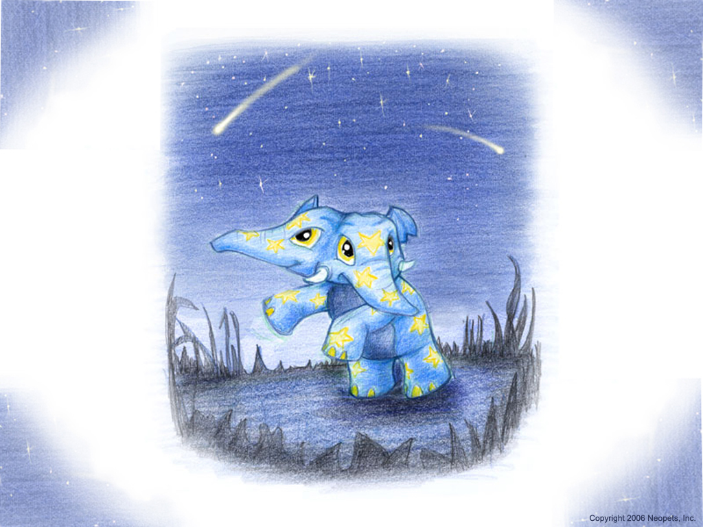 http://images.neopets.com/backgrounds/sketch/1024_ettaphant.jpg
