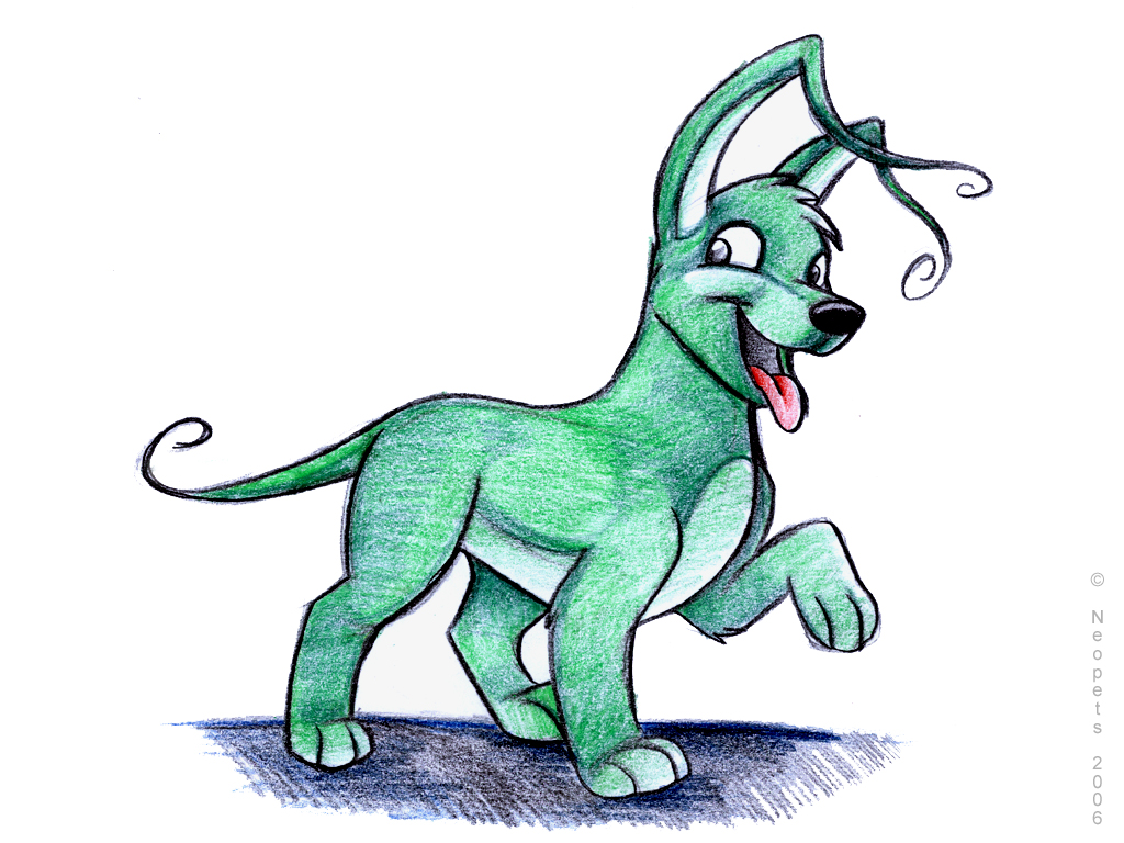 http://images.neopets.com/backgrounds/sketch/1024_gelert.jpg