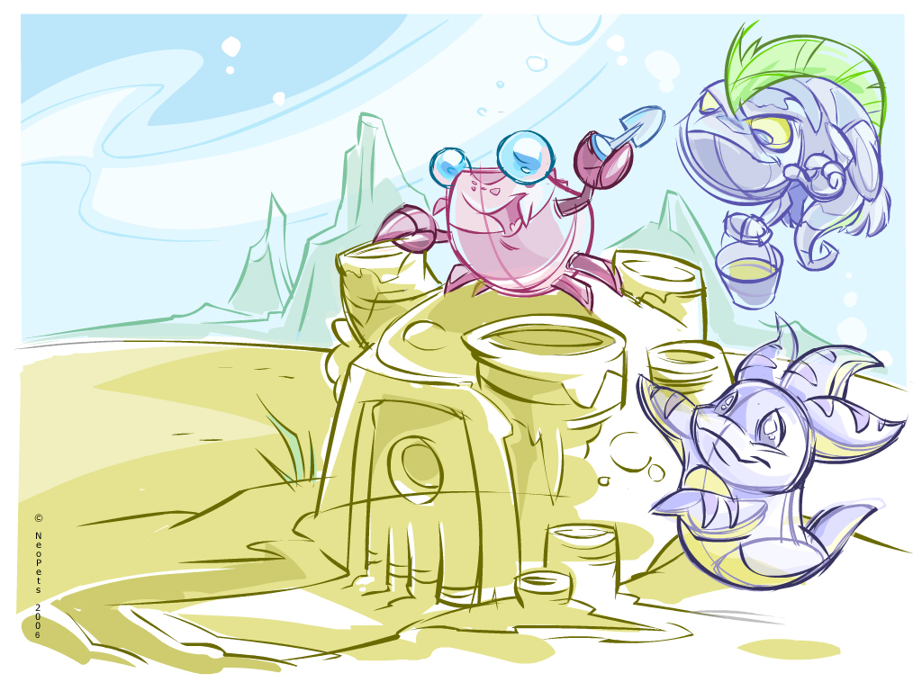 http://images.neopets.com/backgrounds/sketch/1024_maraquanpetpets.jpg