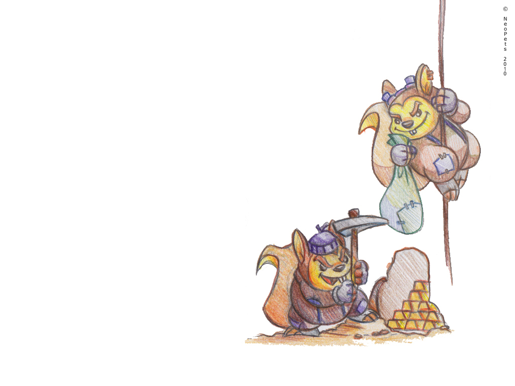 http://images.neopets.com/backgrounds/sketch/1024_meercabros.jpg