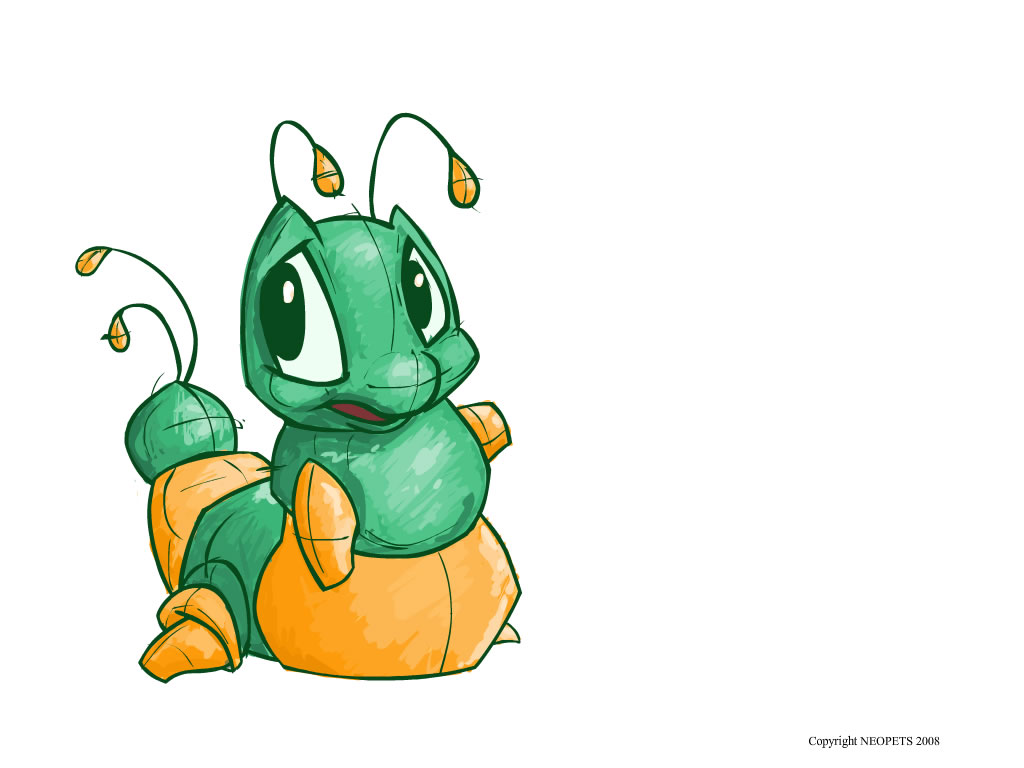 http://images.neopets.com/backgrounds/sketch/1024_mootix.jpg