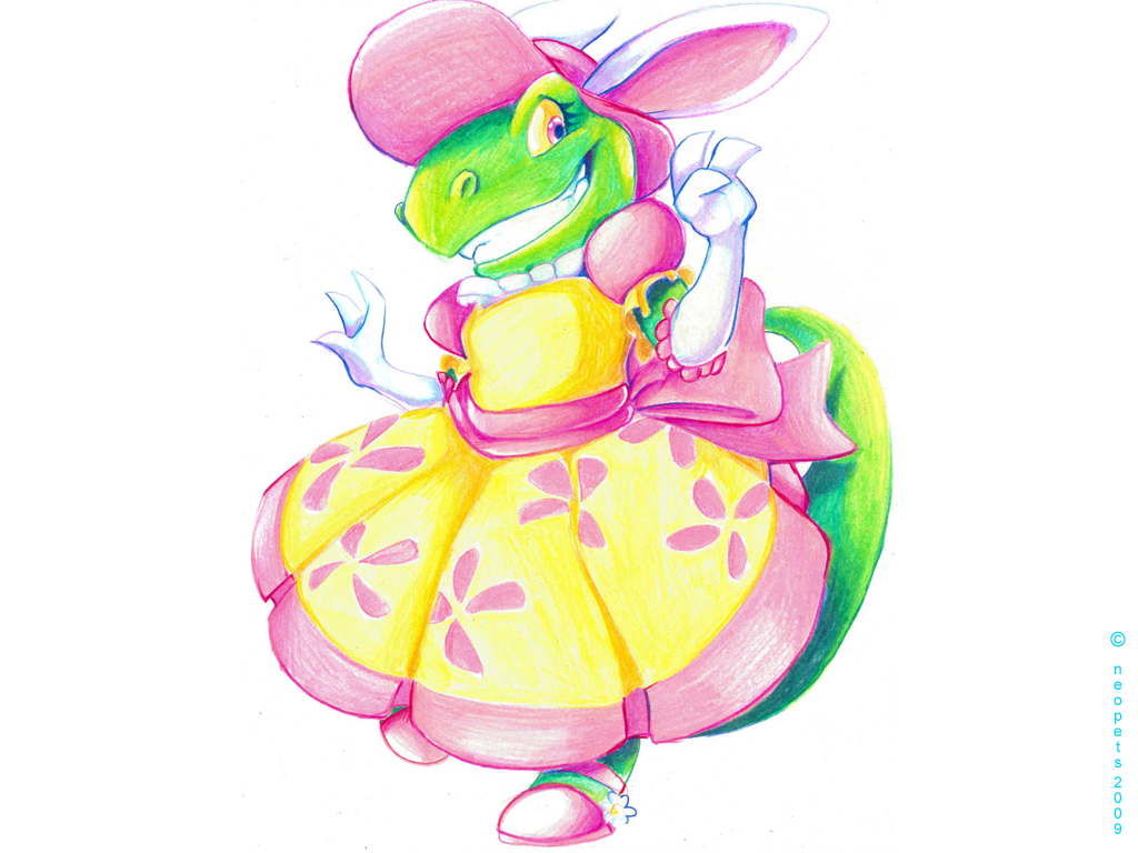 http://images.neopets.com/backgrounds/sketch/1024_rosie.jpg
