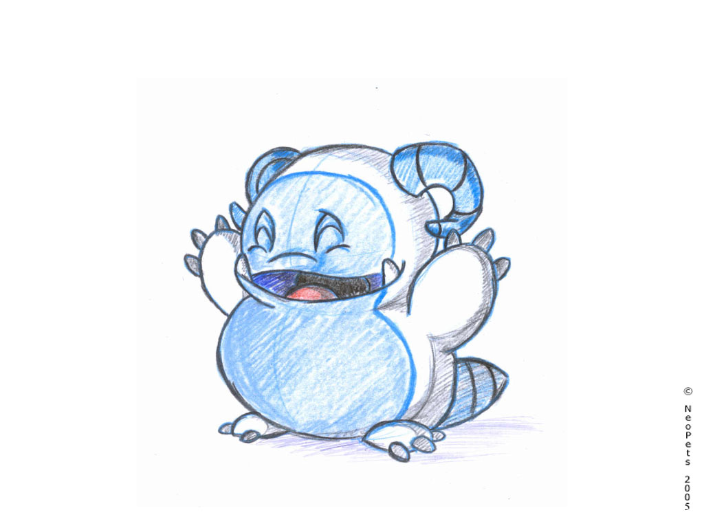 http://images.neopets.com/backgrounds/sketch/1024_snuffly.jpg