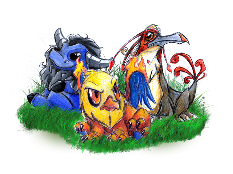 http://images.neopets.com/backgrounds/sketch/800_altadorpetpets.jpg