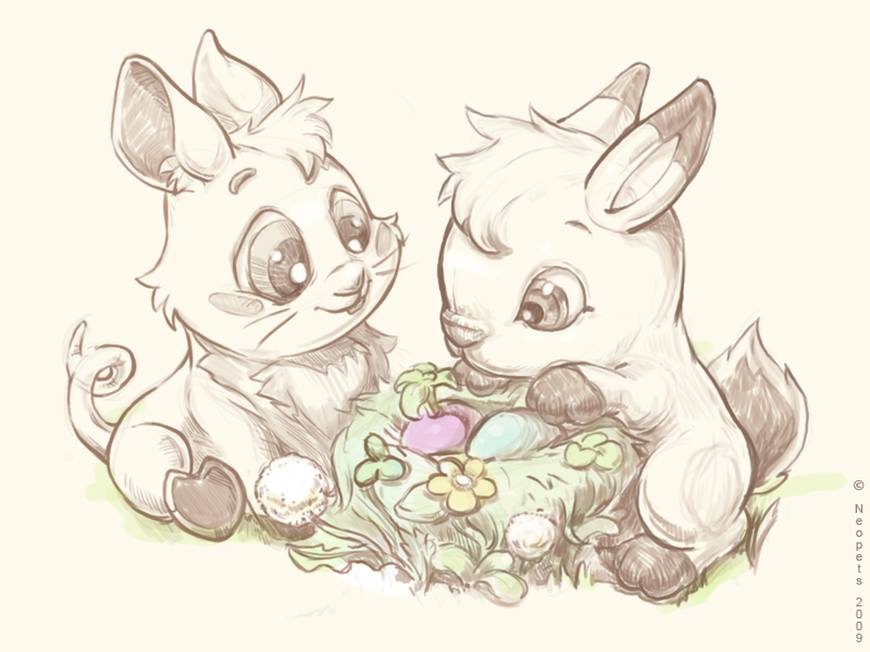 http://images.neopets.com/backgrounds/sketch/800_easterpetpets.jpg