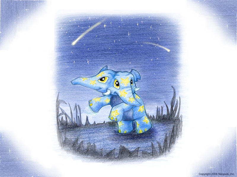 http://images.neopets.com/backgrounds/sketch/800_ettaphant.jpg