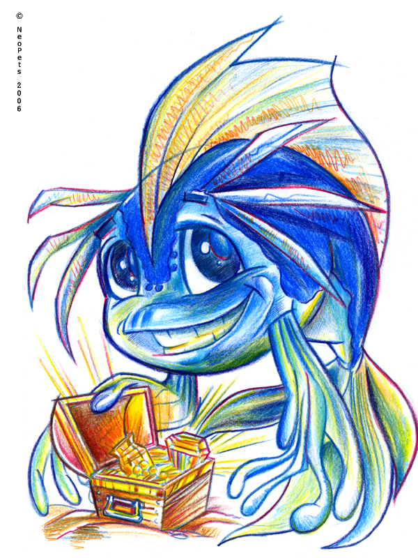 http://images.neopets.com/backgrounds/sketch/800_koi.jpg