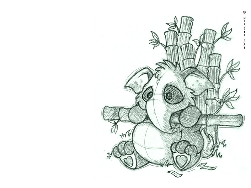 http://images.neopets.com/backgrounds/sketch/800_pandaphant.jpg