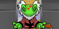 http://images.neopets.com/bd2/abilities/0013_7y43jzg4er_meditate/large_13.png
