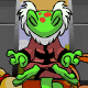 http://images.neopets.com/bd2/abilities/0013_7y43jzg4er_meditate/thumb_13.png