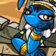 http://images.neopets.com/bd2/abilities/0016_4ehr7vwu3i_meh/thumb_16.png