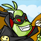 http://images.neopets.com/bd2/abilities/0017_v342uy79hz_thinkpositive/thumb_17.png
