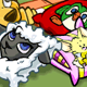 http://images.neopets.com/bd2/abilities/0020_i43ghu9b8a_throwpillows/thumb_20.png