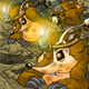 http://images.neopets.com/bd2/abilities/0025_wy54t93z8u_burrow/thumb_25.png