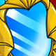 http://images.neopets.com/bd2/abilities/0031_3hrei48dgh_reflect/thumb_31.png