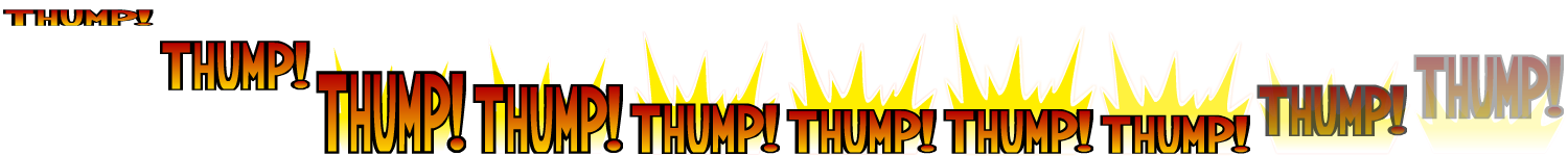 http://images.neopets.com/bd2/items/close/thump.png
