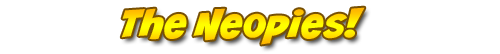 http://images.neopets.com/bestof/theneopies.png