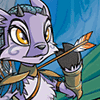 http://images.neopets.com/calendar/may.png