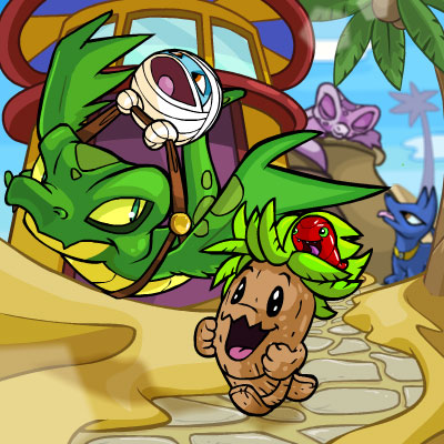 http://images.neopets.com/caption/caption_1005.jpg