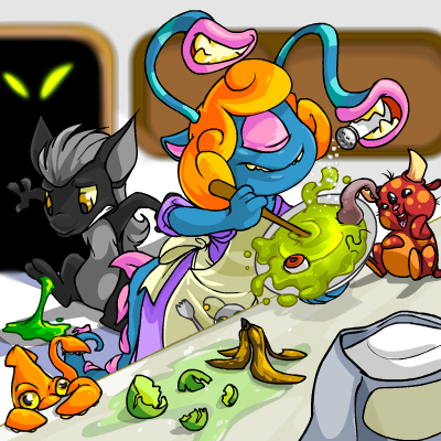 http://images.neopets.com/caption/caption_1009.jpg