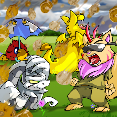 http://images.neopets.com/caption/caption_1020.jpg