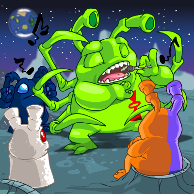 http://images.neopets.com/caption/caption_1037.jpg