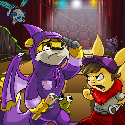 http://images.neopets.com/caption/caption_1042.jpg