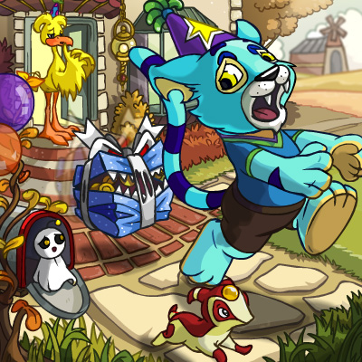 http://images.neopets.com/caption/caption_1048.jpg