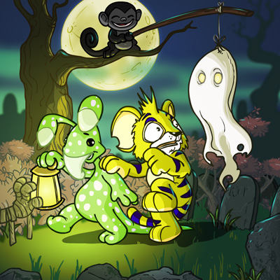http://images.neopets.com/caption/caption_1053.jpg