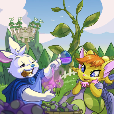 http://images.neopets.com/caption/caption_1135.jpg