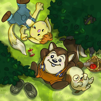 http://images.neopets.com/caption/caption_1137.jpg