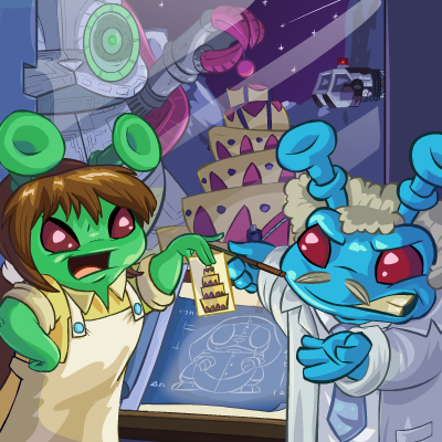 http://images.neopets.com/caption/caption_1139.jpg