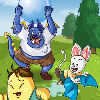 http://images.neopets.com/caption/caption_1148.jpg