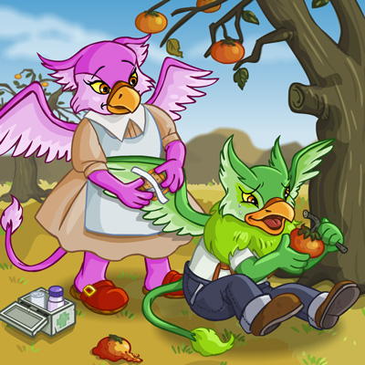 http://images.neopets.com/caption/caption_1152.jpg