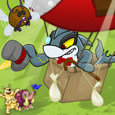 http://images.neopets.com/caption/caption_1154.jpg