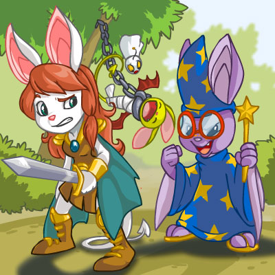 http://images.neopets.com/caption/caption_1157.jpg