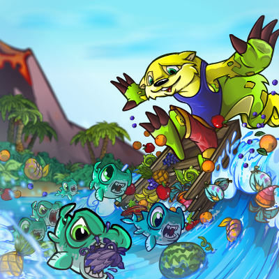 http://images.neopets.com/caption/caption_1192.jpg