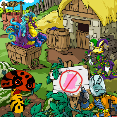 http://images.neopets.com/caption/caption_1267.jpg