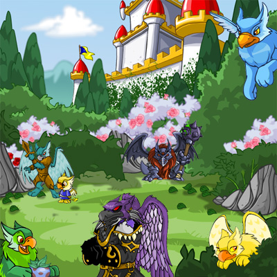http://images.neopets.com/caption/caption_1278.jpg