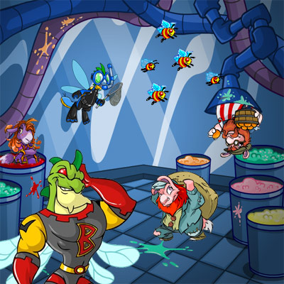 http://images.neopets.com/caption/caption_1290.jpg