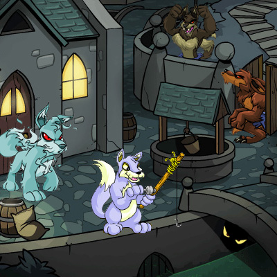 http://images.neopets.com/caption/caption_1306.jpg