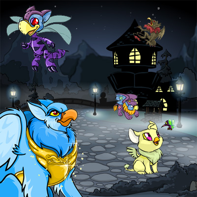 http://images.neopets.com/caption/caption_1329.jpg