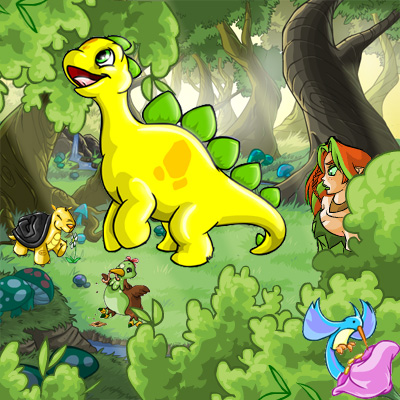 http://images.neopets.com/caption/caption_1350.jpg