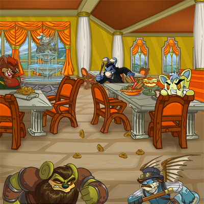 http://images.neopets.com/caption/caption_1360.jpg