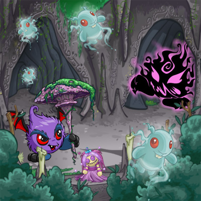http://images.neopets.com/caption/caption_1361.jpg
