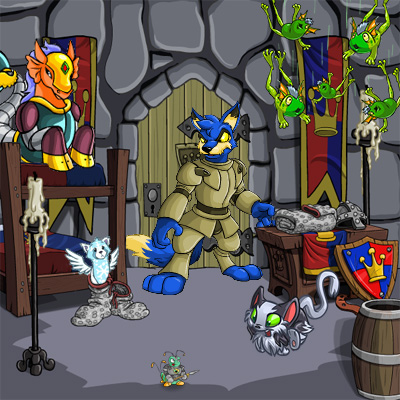 http://images.neopets.com/caption/caption_1368.jpg
