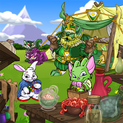 http://images.neopets.com/caption/caption_1370.jpg