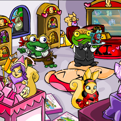 http://images.neopets.com/caption/caption_1371.jpg